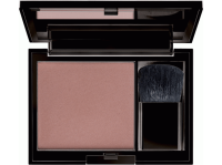 Румяна BEYU Catwalk Powder Blush