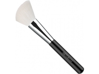 Кисть для румян ARTDECO Blusher Brush Premium Quality