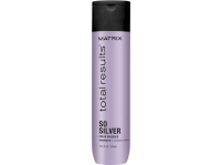 Шампунь MATRIX Total Results Color Obsessed So Silver 300 мл (3474630741713)