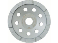 Чашка алмазная d 125х22 мм Standard for Concrete BOSCH