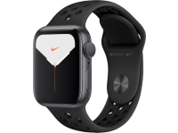 Умные часы APPLE Watch Series 5 Nike+