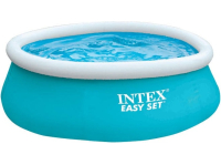 Бассейн INTEX Easy Set 28101 (183x51)