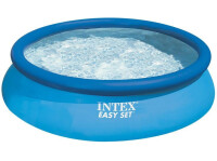 Бассейн INTEX Easy Set 28130 (366x76)