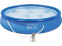 Бассейн INTEX Easy Set 28132 (366x76)
