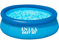 Бассейн INTEX Easy Set 28143 (396x84)