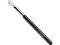 Кисть для теней ARTDECO Eyeshadow Blending Brush Premium Quality