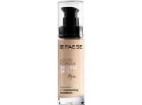 Крем тональный PAESE Liquid Powder Double Skin Aqua