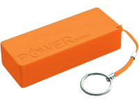 Power Bank ESPERANZA Extreme Quark XL