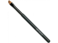 Кисть для бровей ARTDECO Profi Brush Eye Brow