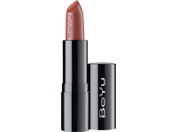 Помада губная BEYU Pure Color & Stay Lipstick