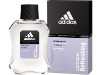 Лосьон после бритья ADIDAS Refreshing Lotion 100 мл