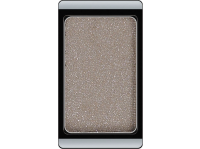 Тени для век ARTDECO Eye Shadow Glamour
