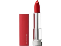Помада губная MAYBELLINE Color Sensational Made For All