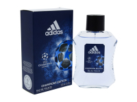Туалетная вода мужская ADIDAS UEFA Champions League Champions Edition