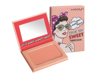 Румяна MISSLYN Powder Blush