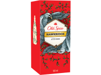 Лосьон после бритья OLD SPICE Hawkridge100 мл (4015600313906)