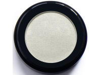 Тени для век PAESE Sparkle Eye Shadow