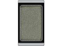Тени для век ARTDECO Eye Shadow Pearl