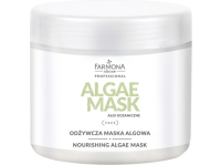 Маска-лифтинг FARMONA PROFESSIONAL Algae Mask 190 г