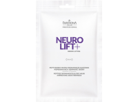 Маска пептидная FARMONA PROFESSIONAL Neurolift+ 75 г