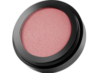 Румяна PAESE Blush With Argan Oil