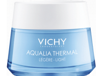 Крем VICHY Aqualia Thermal Легкий