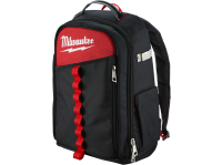 Рюкзак для инструмента MILWAUKEE Low Profile Backpack