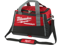 Сумка для инструмента MILWAUKEE Packout закрытая