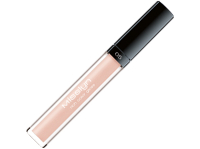 Блеск для губ MISSLYN Rich Color Gloss