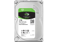 Жесткий диск HDD SEAGATE Barracuda DM