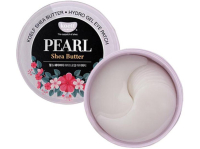 Патчи под глаза KOELF Pearl&Shea Butter Eye Patch (8809239802629)