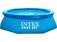 Бассейн INTEX Easy Set 28110 (244x76)