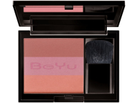 Румяна BEYU Multi Colour Powder Blush тон 71