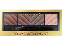 Палетка теней для бровей MAX FACTOR Brow Contouring Kit (8005610508689)