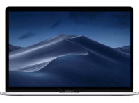 Ноутбук APPLE MacBook Pro 15 2019 with Touch Bar