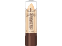 Корректор RIMMEL Hide The Blemish
