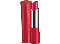 Помада губная RIMMEL The Only One Matte