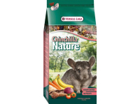 Корм для шиншилл VERSELE-LAGA Chinchilla Nature 0,75 кг