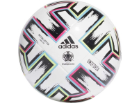 Футбольный мяч ADIDAS Uniforia Euro 2020 Junior 290 4