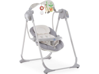 Качели детские CHICCO Polly Swing Up