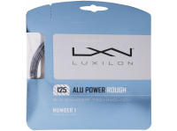 Струна теннисная LUXILON Alu Power Rough