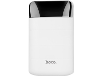 Power Bank HOCO B29