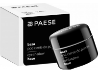 База под тени PAESE Eye Shadow Base