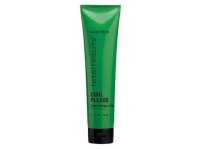 Лосьон MATRIX Total Results Curl Please Contouring Lotion 150 мл (0391068914)