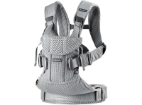 Сумка-кенгуру BABYBJORN One Air Mesh