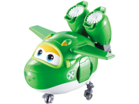 Трансформер SUPER WINGS Мира
