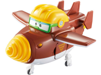 Трансформер SUPER WINGS Тодд