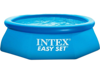 Бассейн INTEX Easy Set 28122 (305x76)