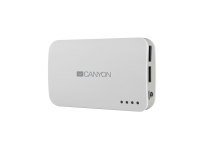 Power Bank CANYON CNE-CPB78