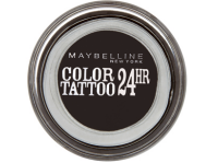 Тени для век MAYBELLINE Color Tattoo